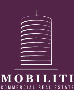 Mobiliti CRE