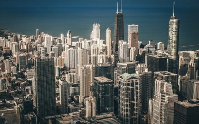Tips For Selecting The Best Commercial Real Estate Broker