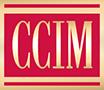 CCIM Institute
