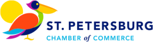 St. Petersburg Chamber of Commerce